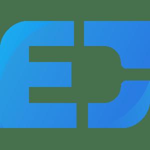 Elmo Electric