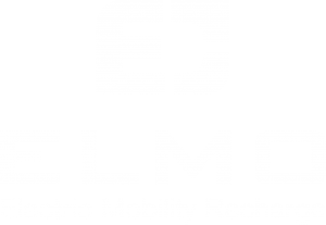 ELMO Electric Mobility Recharge