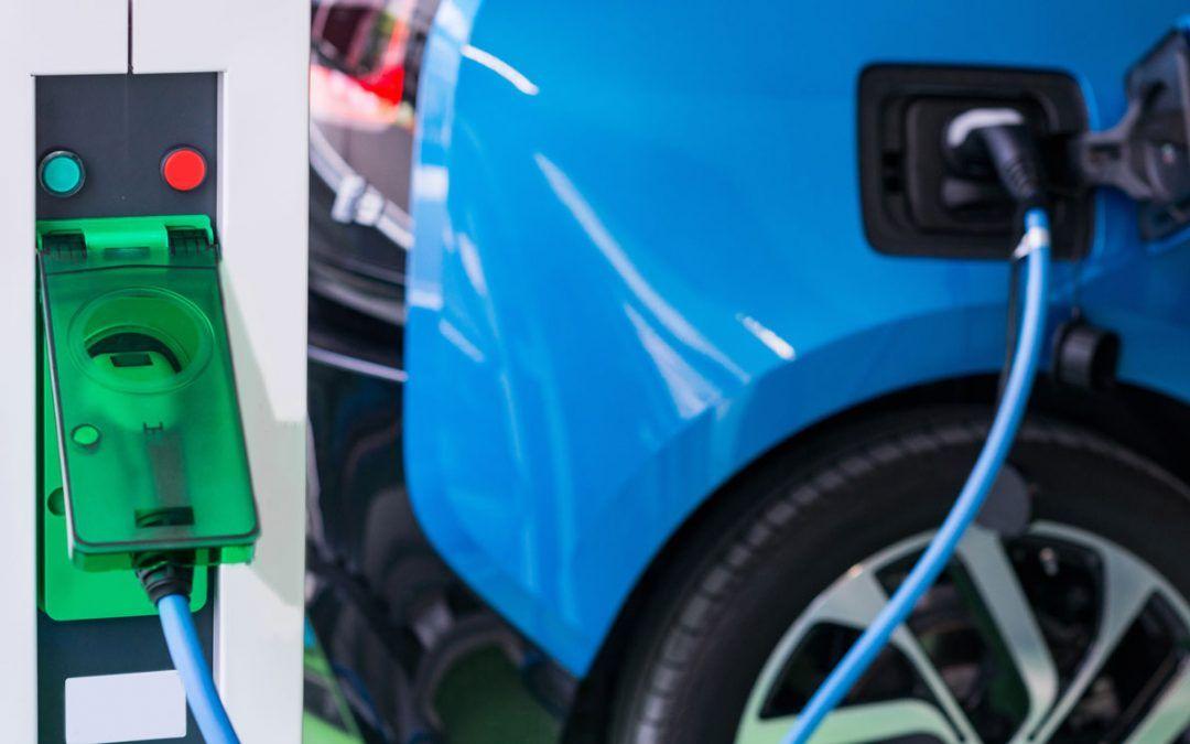 ¿Debo cargar todos los días mi coche eléctrico?